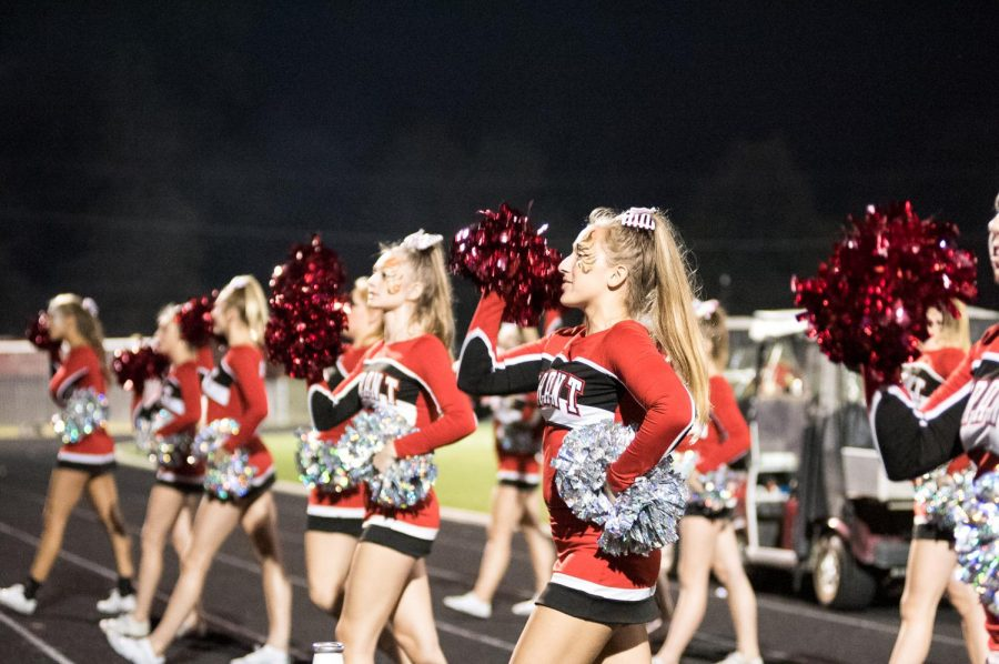 Cheerleading+MVP+Brooke+Hurley-October+2019