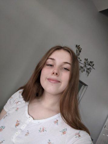 Photo of Olivia Zavorski
