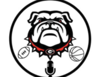 The Dawghouse - Day 8 - Mr.Grodoski - Coaches Series