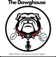 The Dawghouse - Podcast 2